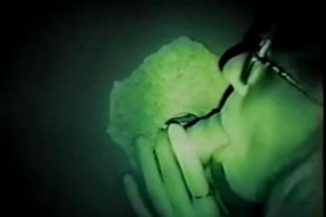 videos il filme sa femme sucer un inconnu